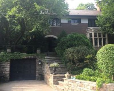 74 Poplar Plains Crescent #House, Toronto, ON M4V 1E8 1 Bedroom House