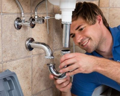 Get Affordable Heating, Plumbing, and Cooling Services