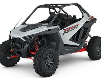 2021 Polaris RZR PRO XP Ultimate Utility Sport Ontario, CA