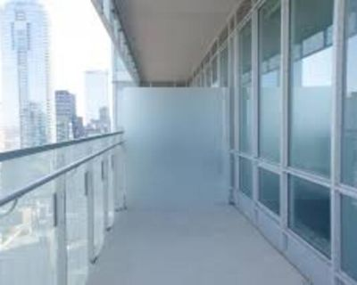 Get Your Inside Windows Cleaned for FREE When You Call and Book Your Appointment