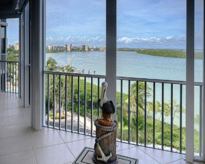 Condo for Sale in Fort Myers Beach, Florida, Ref# 201722461