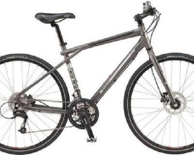 $290 OBO Trek Gt Legato 3.0 Road Bike