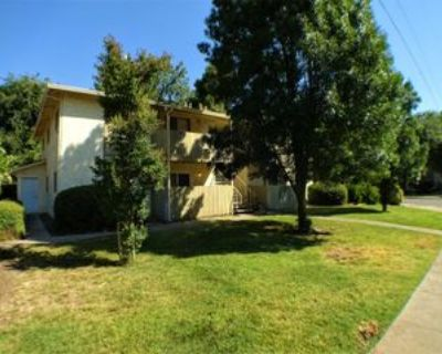 346 Hickory St #2, Chico, CA 95928 3 Bedroom Apartment