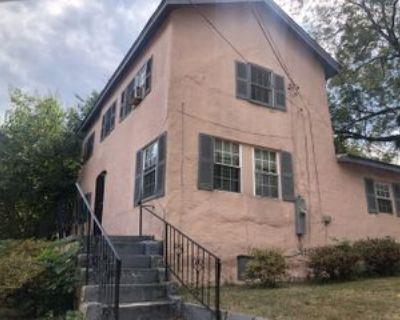 1131 Hubbard St Sw, Atlanta, GA 30310 7 Bedroom Apartment