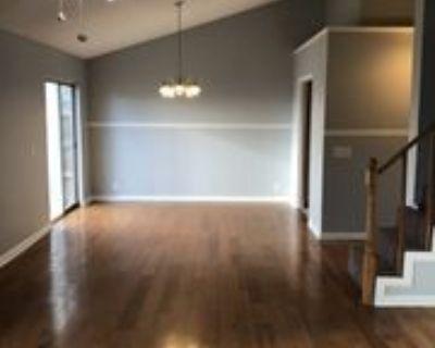 3292 Anderson Rd, Antioch, TN 37013 3 Bedroom Apartment