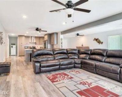 7155 Citrus Ave #229, Fontana, CA 92336 2 Bedroom Apartment