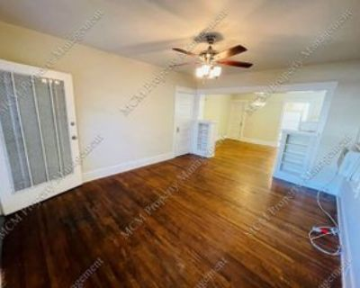 1546 Cassil Pl #1546, Los Angeles, CA 90028 1 Bedroom Apartment