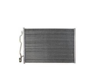 Mercedes W221 Cl500 S550 A/c Condenser Oe Supplier 2215000554