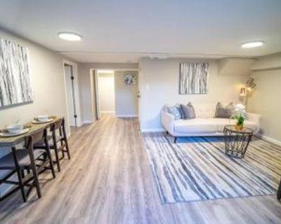 3144 1/2 S Fox St, Englewood, CO 80110 1 Bedroom House