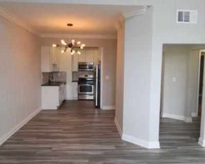 Palms Blvd. & Clarington Ave., Los Angeles, CA 90034 2 Bedroom Apartment