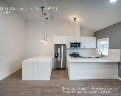Apartment Rental - 115 N Eastwood Ave