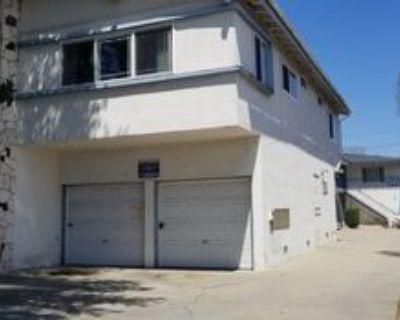 520 S. Flower St #6, Inglewood, CA 90301 1 Bedroom Apartment
