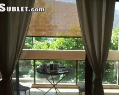 $3000 2 townhouse in Palm Springs