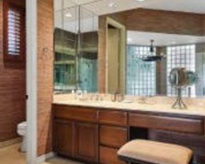 78955 Descanso Ln, La Quinta, CA 92253 4 Bedroom House