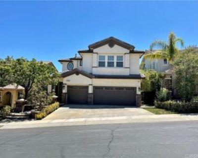 20824 Vercelli Way, Los Angeles, CA 91326 5 Bedroom House