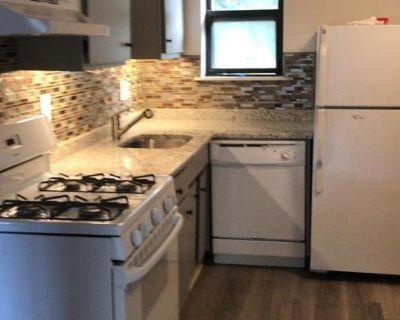 Apartment Rental - 100 West St.