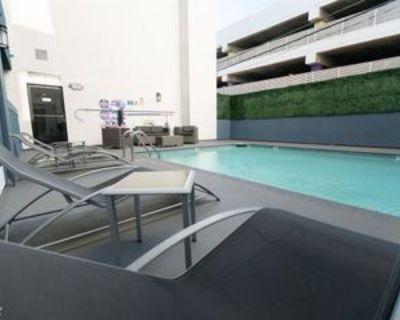 1223 Federal Ave #214, Los Angeles, CA 90025 2 Bedroom Condo