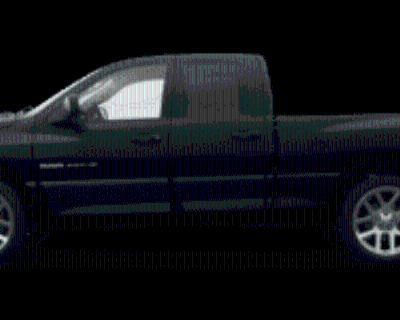 2006 Dodge Ram SRT-10 SRT-10