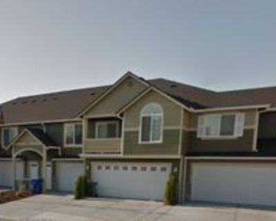 5025 148th St Ne #1, Marysville, WA 98271 3 Bedroom Apartment