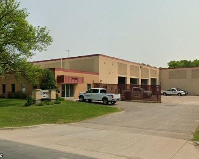 Mike Collins Dr Industrial For Sale