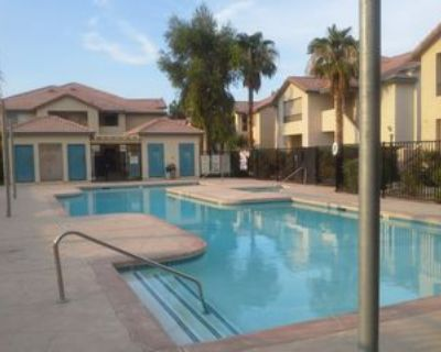 Craigslist - Rentals Classifieds in Brawley, California ...