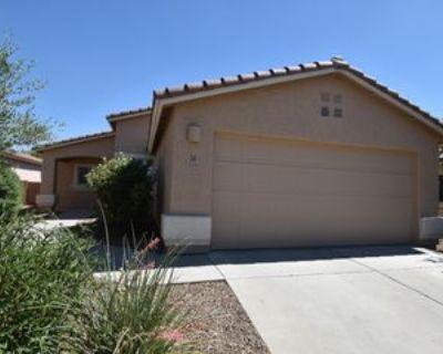 555 W Tara Danette Dr, Tucson, AZ 85704 3 Bedroom House
