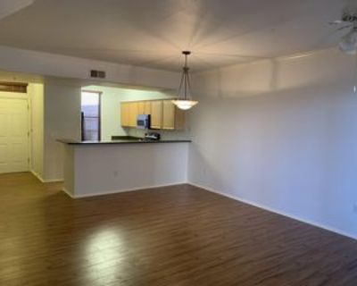 19777 N 76th St #1271, Scottsdale, AZ 85255 2 Bedroom House