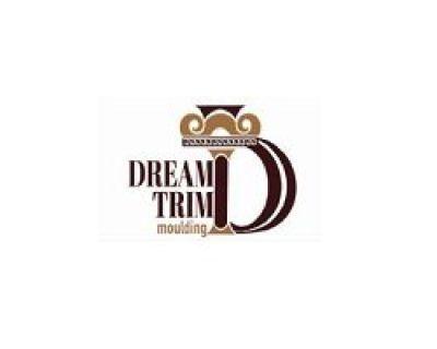 Dream Trim Moulding - Crown Moulding Installation in Brampton