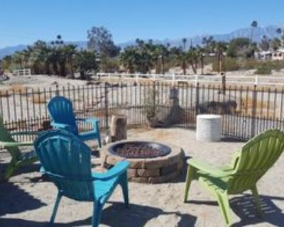 74711 Dillon Rd #1007, Desert Hot Springs, CA 92241 1 Bedroom Apartment