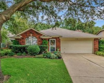 4928 Timberview Dr, Flower Mound, TX 75028 4 Bedroom House