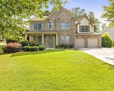 6825 Hampton Creek Dr, Cumming, GA 30041 5 Bedroom Apartment