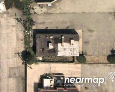 Preforeclosure Property in Crown Point, IN 46307 - N Main St