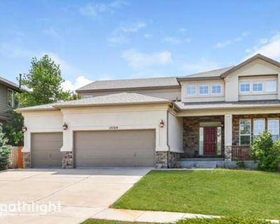 13789 Voyager Parkway