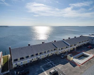 Bayfront Waterman's Dream - Midtown Ocean City
