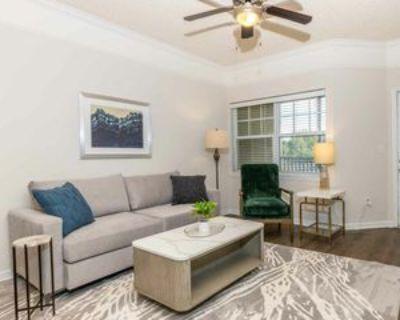 10135 Gate Pkwy N.5563 #2014, Jacksonville, FL 32246 1 Bedroom Apartment