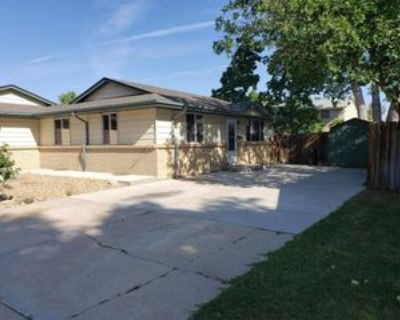 3621 W 90th Ave #DUPLEX, Westminster, CO 80031 2 Bedroom Apartment
