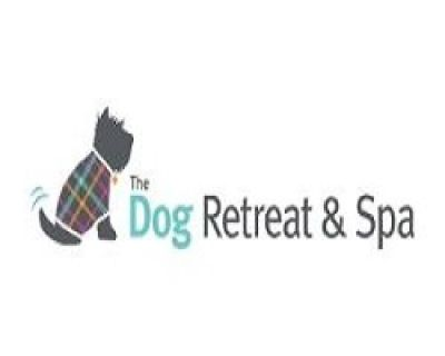 The Dog Retreat and Spa