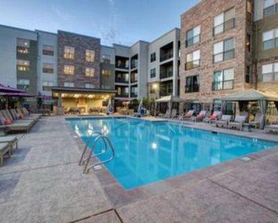 Health Care Way, Modesto, CA 95356 2 Bedroom Apartment