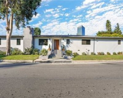 3702 Willowcrest Ave, Los Angeles, CA 91604 3 Bedroom House