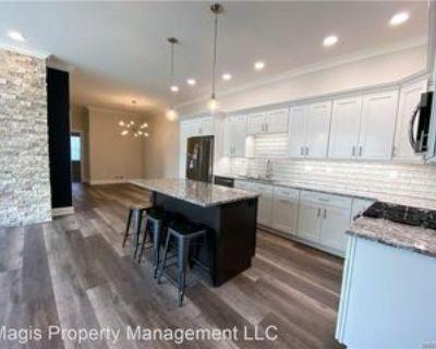580 Amherst St, Buffalo, NY 14207 2 Bedroom Apartment