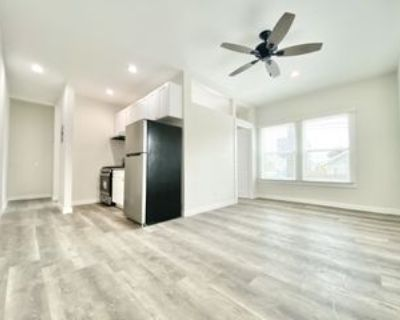 941 S Kenmore Ave #105, Los Angeles, CA 90006 1 Bedroom Apartment