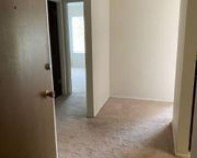 3030 3030 NE 10th Renton, WA 98056 406 #Wa 98056 4, Renton, WA 98056 1 Bedroom Apartment