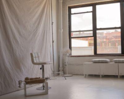 Affordable brand new photography studio in Brooklyn, Brooklyn, NY