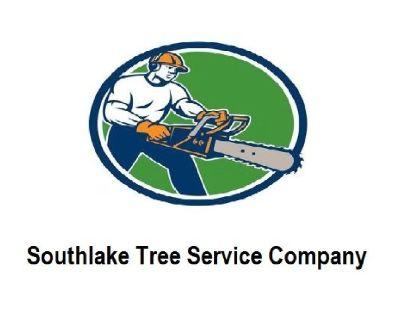 Southlake Tree Service Company