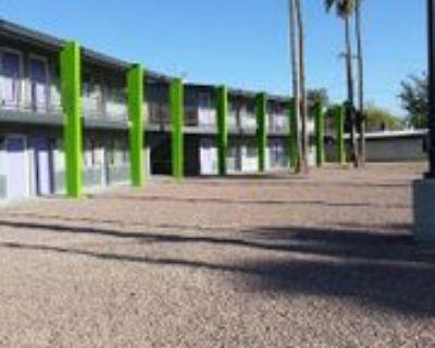 1325 N 30th Dr #40, Phoenix, AZ 85009 1 Bedroom Apartment