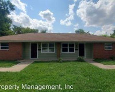 2016 Cherokee Ln, Norman, OK 73071 2 Bedroom House
