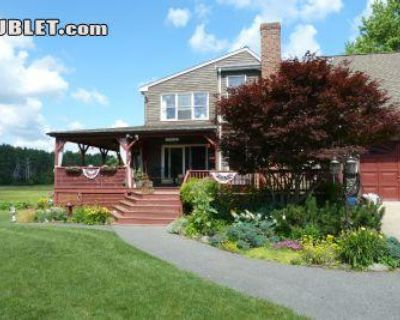 Fuller Street Plymouth, MA 02346 1 Bedroom Apartment Rental