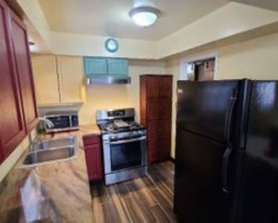 Craigslist - Apartments for Rent Classifieds in South Lake ...