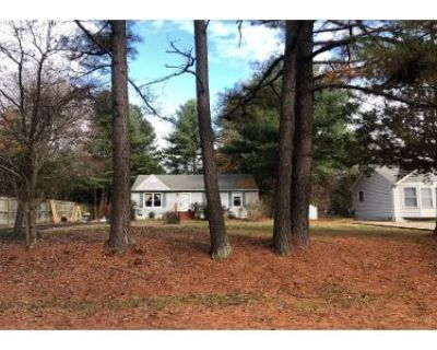 3 Bed 1 Bath Preforeclosure Property in Ruther Glen, VA 22546 - Pocahontas Dr