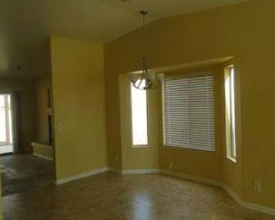 4052 S Ferris Dr #Tucson, Tucson, AZ 85730 4 Bedroom House